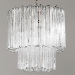Vaughan Lymington Chandelier CL0288.NI