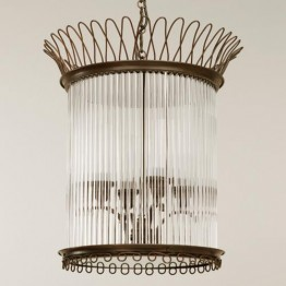 Vaughan Varenne Lantern CL0175.BZ