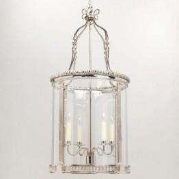 Vaughan Gledstone Hall Lantern CL0128.NI