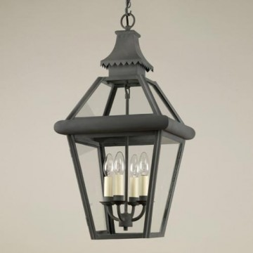Vaughan Ely Lantern CL0167.ZI
