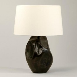 Vaughan Zaragoza Table Lamp TM0085.BZ
