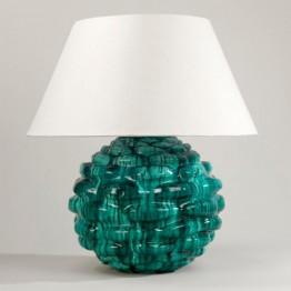 Vaughan Mimizan Ceramic Vase TC0055.XX