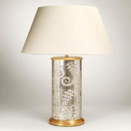 Vaughan Catania Fern Vase TG0084.GI