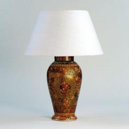 Vaughan Kashmiri Vase - US Only TW0014.MU