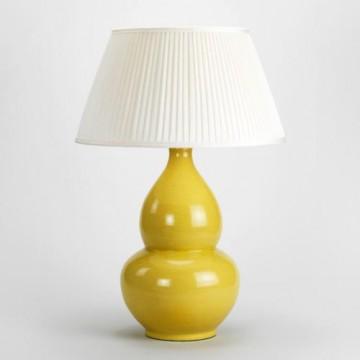 Vaughan Crackled Gourd Vase TC0079.XX