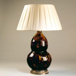 Vaughan Gourd Vase TC0097.BR