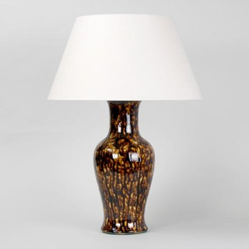 Vaughan Fishtail Vase TC0080.XX