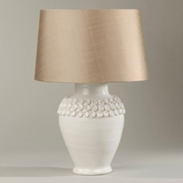 Vaughan Ankara Ceramic Lamp TC0060.XX