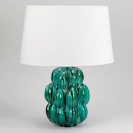 Vaughan Chablais Vase TC0052.GR