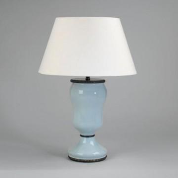 Vaughan Menerbes Table Lamp TC0035.XX