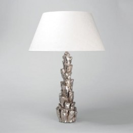 Vaughan Rock Table Lamp TM0070.NI