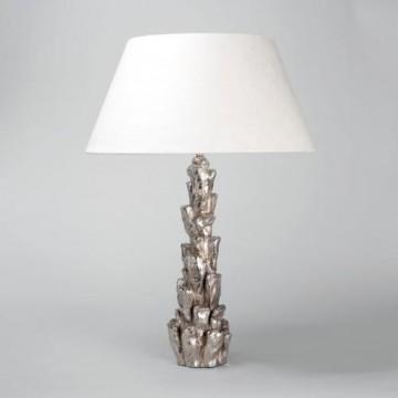 Vaughan Rock Table Lamp TM0070.NI