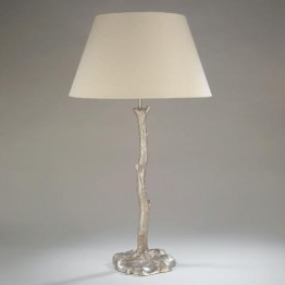 Vaughan Truro Twig Table Lamp TM0058.NI
