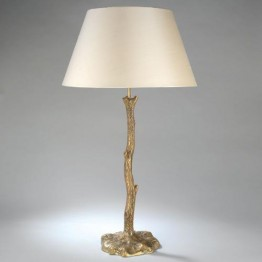 Vaughan Truro Twig Table Lamp TM0058.BR