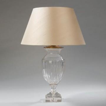 Vaughan Lilford Glass Urn TG0016.BR