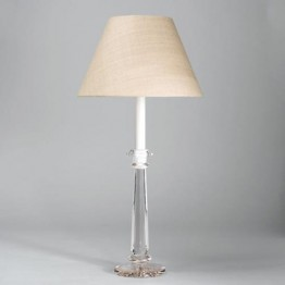 Vaughan Merton Table Lamp TG0011.GL