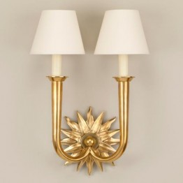 Vaughan Icarus Wall Light