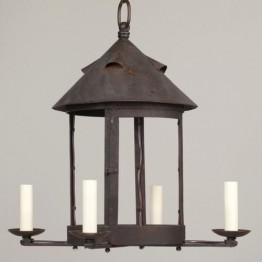Vaughan Burford Lantern CL0044.RU