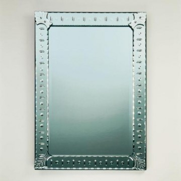 Vaughan Treviso Venetian Mirror FM0021