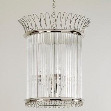 Vaughan Varenne Lantern CL0175.NI