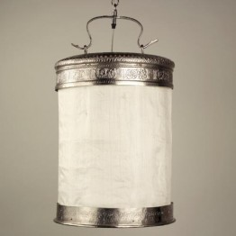 Vaughan Persian Lantern CL0066.NI