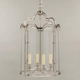 Vaughan Beningbrough Hall Lantern CL0077.NI