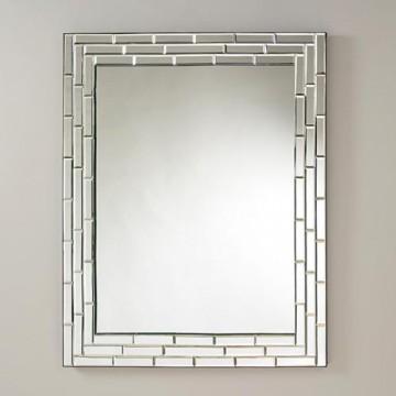 Vaughan Loredan Mirror FM0039