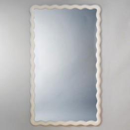 Vaughan Perugia Mirror FM0046