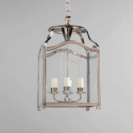 Vaughan Littleton Lantern CL0132.NI