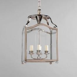 Vaughan Littleton Lantern CL0132.NI