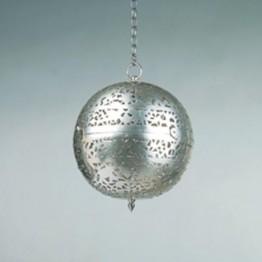 Vaughan Shadow Ball Light CL0091.SI