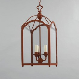 Vaughan Swedish Lantern CL0287.RE