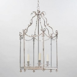 Vaughan Drottningholm Lantern CL0178.NI