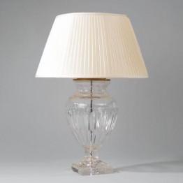 Vaughan Meldon Glass Urn TG0026.BR