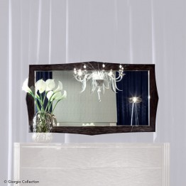 Giorgio Collection Mirror