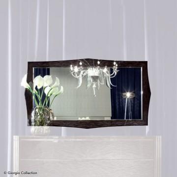 Giorgio Collection Mirror