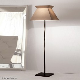 Giorgio Collection Floor lamp