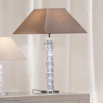 Giorgio Collection Medium lamp
