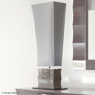 Giorgio Collection Akilina lamp