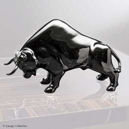 Giorgio Collection Bull