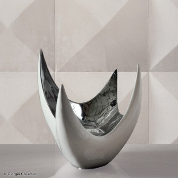 Giorgio Collection Ermes vase