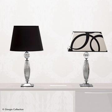 Giorgio Collection Jessica lamp