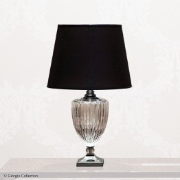 Giorgio Collection Marlene lamp