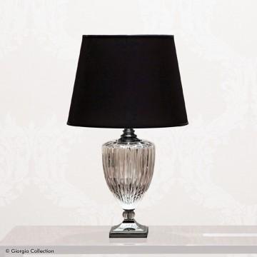 Giorgio Collection Marlene lamp