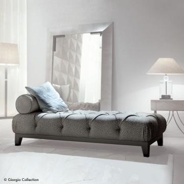 Giorgio Collection Masami chaise longue
