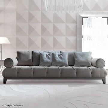 Giorgio Collection Masami Sofa