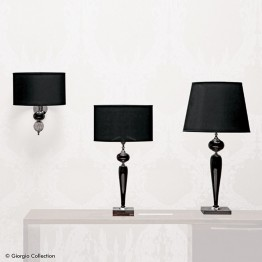 Giorgio Collection Melissa lamps