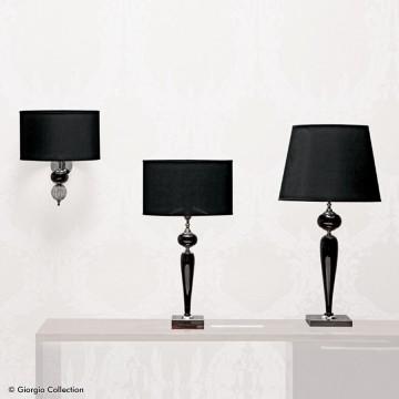 Giorgio Collection Melissa lamps