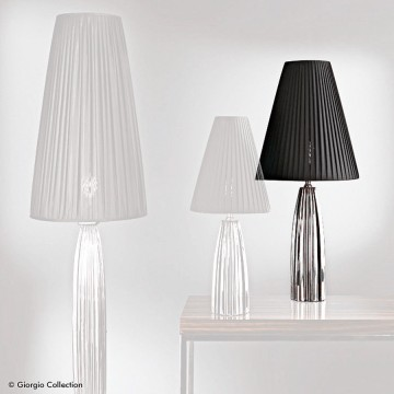 Giorgio Collection Radis 4 Big lamp