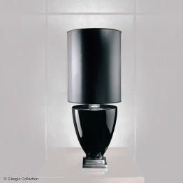 Giorgio Collection Regina lamp